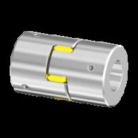 GWE 5102