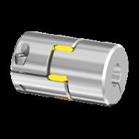 GWE 5103.1
