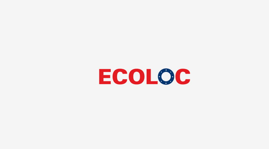 ecolog_900x500px