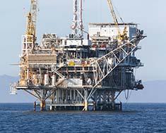 energy-oils-gas-konventionelle-energieerzeugung