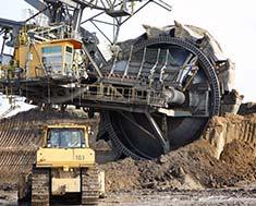 mining-and-aggregate-bergbaumaschinen-und-aggregate