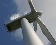 renewable-energy_erneuerbare-energieerzeugung