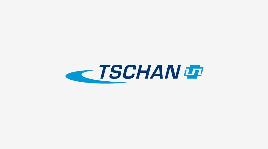 tschan_900x500px